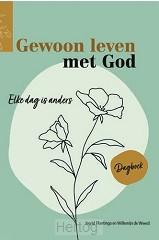 Gewoon leven met God