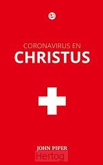 Coronavirus en Christus