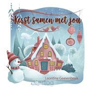 Kerst samen met jou