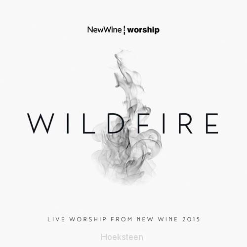 Wildfire | New wine | 000768645420 | Boekhandel De Hoeksteen, Woerden