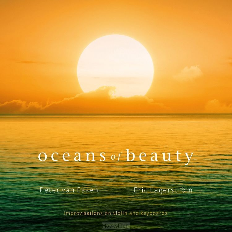 Oceans of Beauty