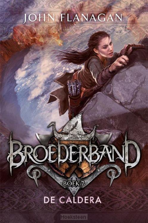 Broederband /De Caldera(7)