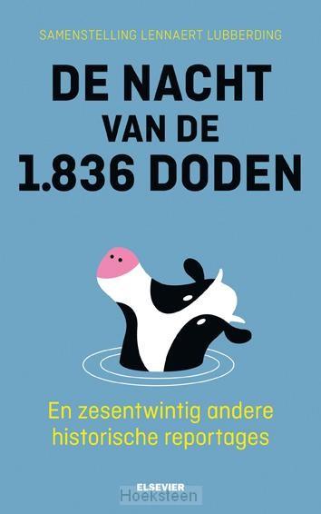 De nacht van de 1836 doden (e-boek) | 9789035252493 | Boekhandel De Hoeksteen, Woerden