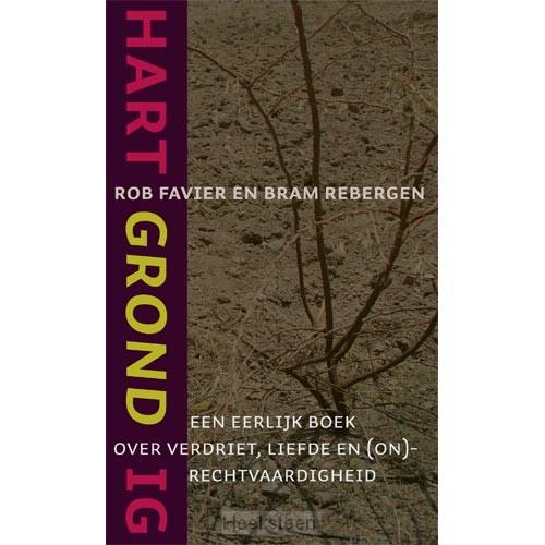 HARTGRONDIG / DRUK 1 | FAVIER, R | 9789043515696 | Boekhandel De Hoeksteen, Woerden