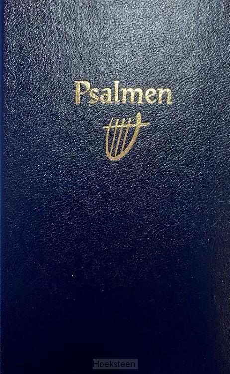 Psalmen ritmisch 212404 bl