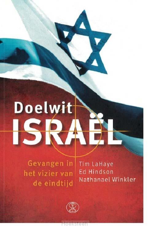 Doelwit Israel