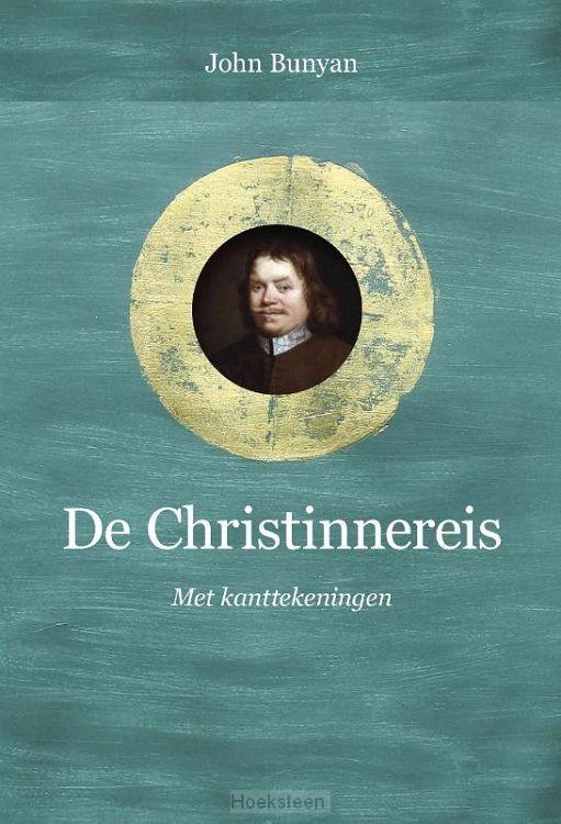 Christinnereis (met kanttekeningen)
