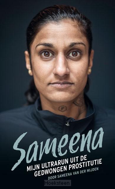 Sameena
