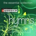 Iworship hymns essential collection