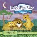 Lull-a-bye baby: praise