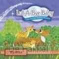 Lull-a-bye baby: hymns