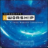 new worship coll.1