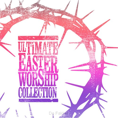 Ultimate easter collection