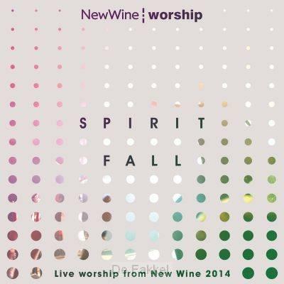 Spirit fall
