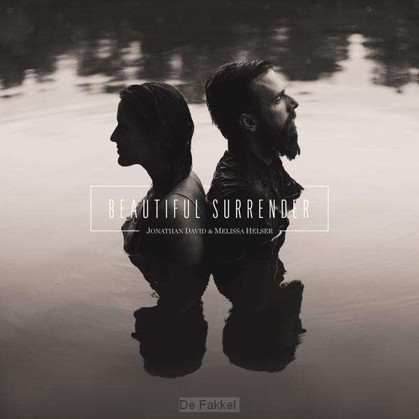 Beautiful surrender (cd)