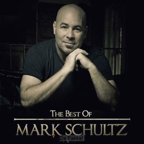 Best of Mark Schultz, The