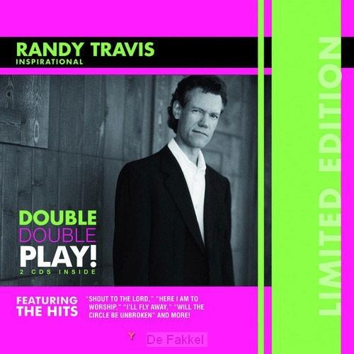 Randy travis (inspirational) d play