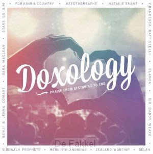 Doxology: Praise from beginning to e