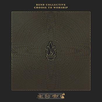 Choose to worship (CD)