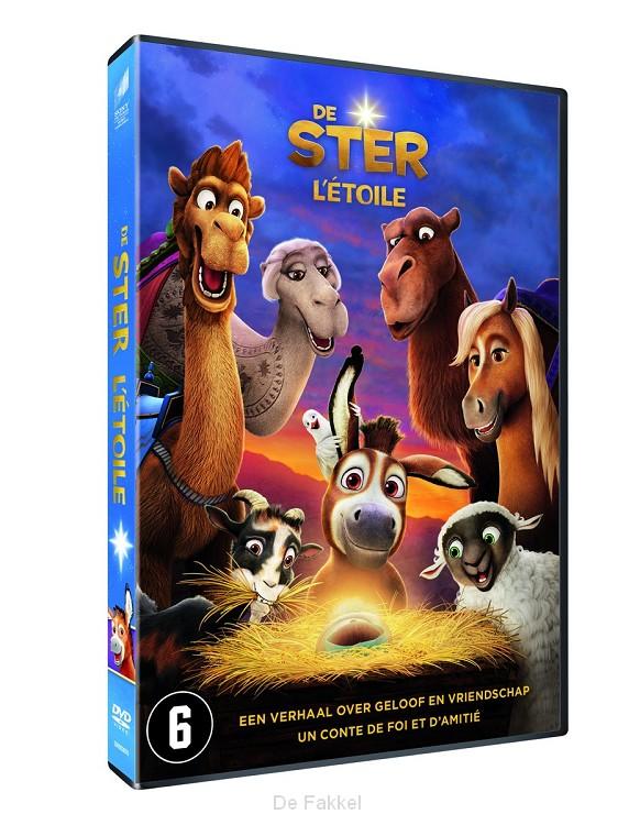 De Ster (The Star)