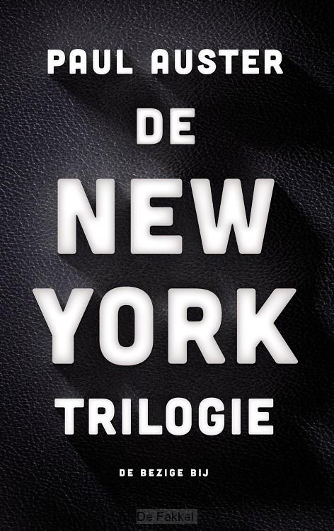 De New York
