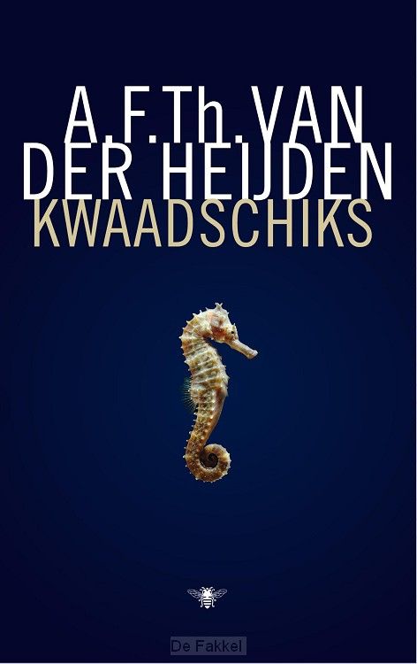 Kwaadschiks