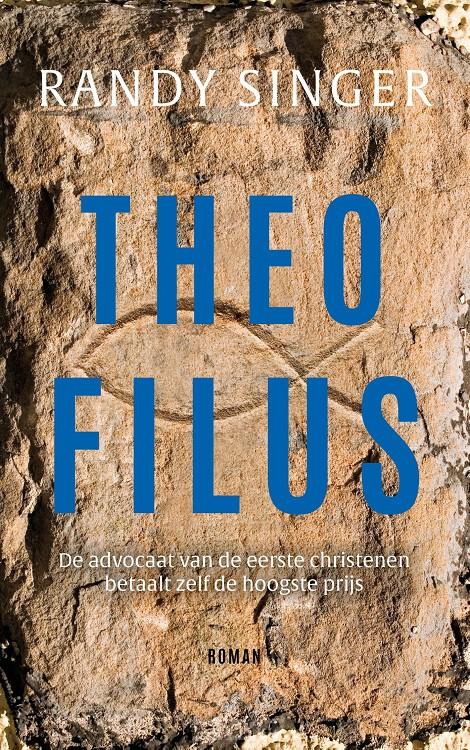 Theofilus / deel 1