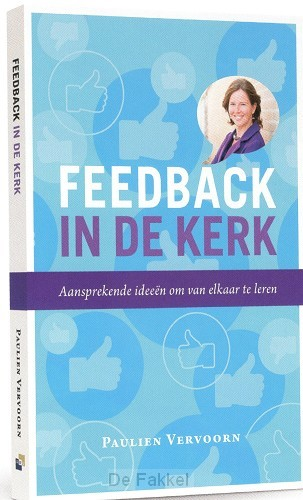 Feedback in de kerk