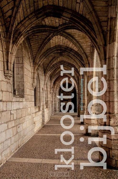 Kloosterbijbel willibrordvertaling