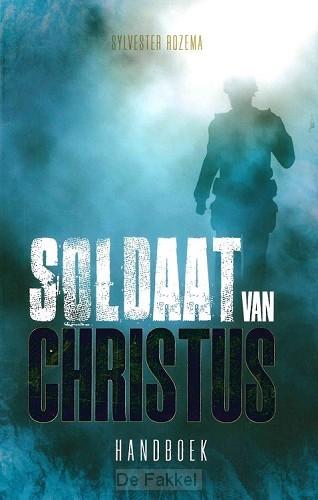 Soldaat van Christus (handboek)