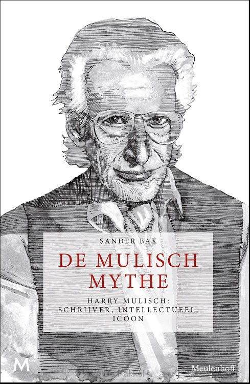 De Mulisch Mythe