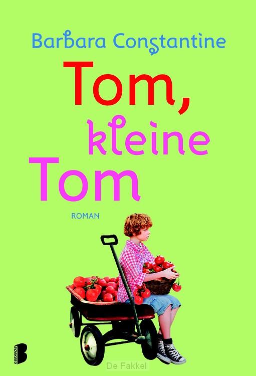 Tom, kleine Tom