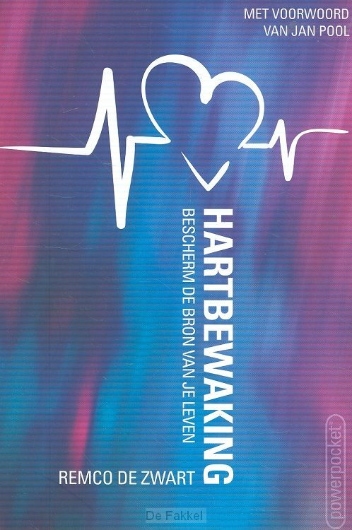 Hartbewaking