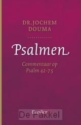 Psalmen 4 commentaar op Psalm 111-150