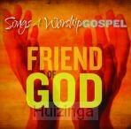 S4w gospel friend of God