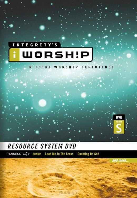 Iworship resource system s