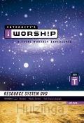 Iworship resource system t