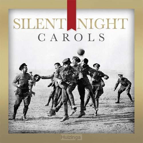 Silent Night Carols
