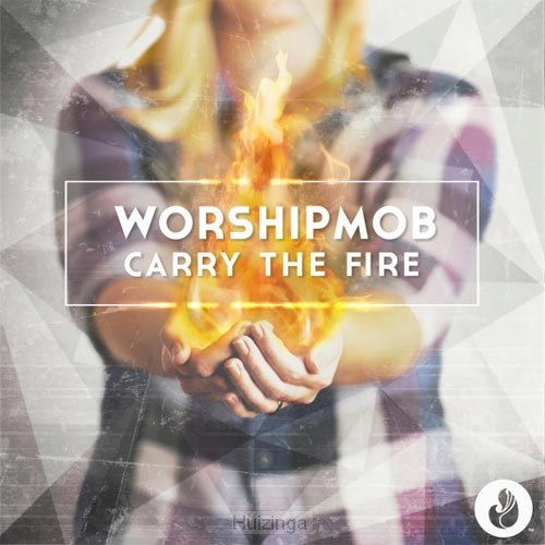 Carry the fire