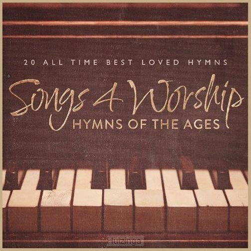 Hymns of the ages##
