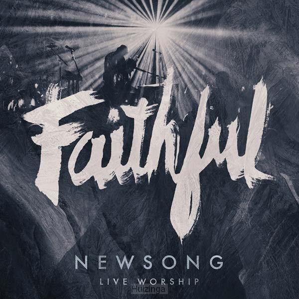 Faithful (live) CD