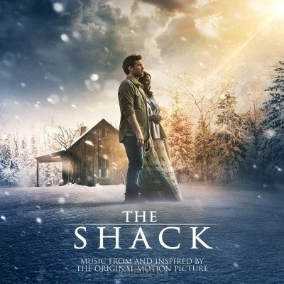 The shack: music from and inspired