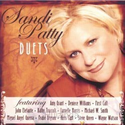 Duets compilation