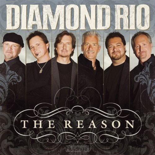 Reason, the