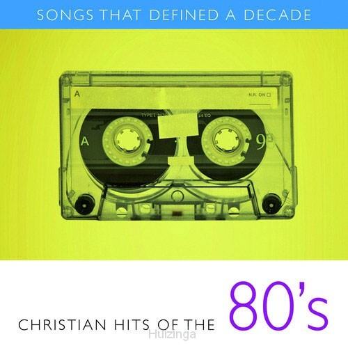 Songs that defined a decade hits 80