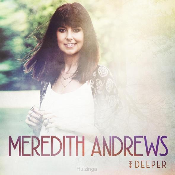 Deeper (deluxe)