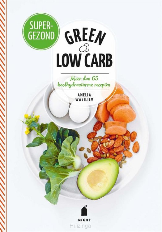 Green low carb