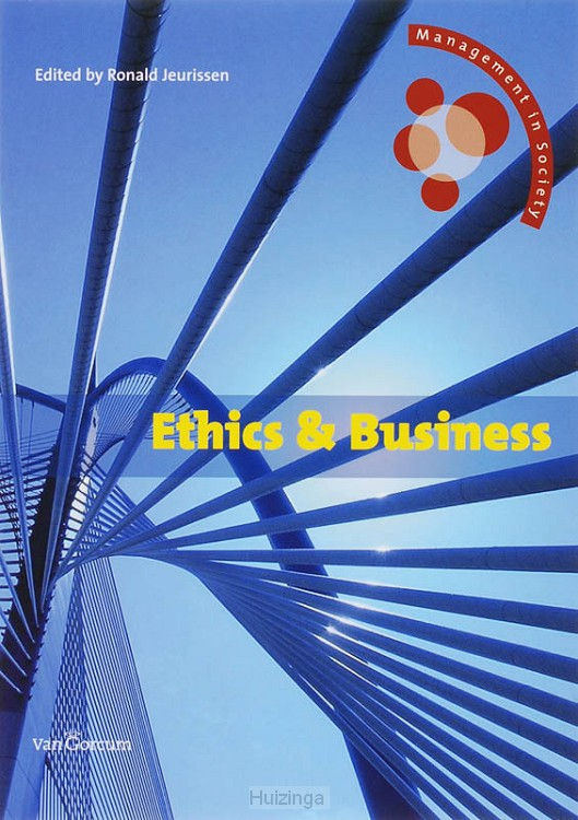 Ethics & Business