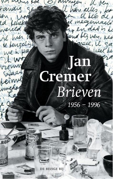 Brieven 1956-1996