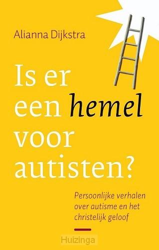 Is er een hemel voor autisten